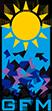 GFM fotovoltaica
