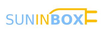 logo suninbox